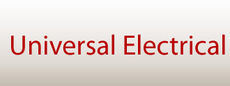 Universal Electrical